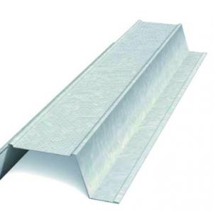 Steel Profile-Drywall Grid System for Partition