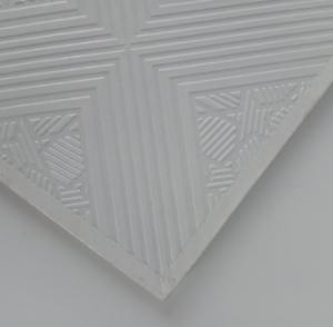 cheap PVC wall panel / PVC gypsum ceiling
