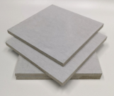 Waterproof Fireproof Wear resistant Interior and exterior walls Fiber Cement Board 4X8