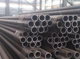 Spot 20# seamless steel tube high pressure seamless steel tube Q345B seamless steel