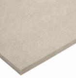 Fiber Cement Board High Quality Reinforced