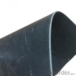 eva foam eva sheet and eva roll for automotive interior 3mm thickness