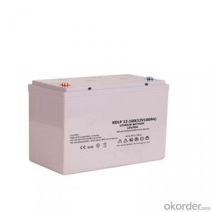 12V 7AH 100AH 300AH to 1000AH Lifepo4 Lithium Battery 3.2V to 720V Lithium Iron Phosphate Battery