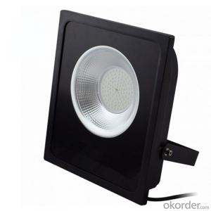 300W-500W SMD LED Flood Light Fixtures