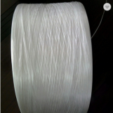 Polyester Material And Filament,DTY FDY POY Yarn Type polyester yarn