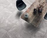 PORCELAIN RUSTIC FLOOR&WALL TILE GRANITI DESIGN
