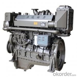 Engine Marine Engine Marine Engine Genset