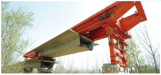 1-1 JQSS900       bridge-erecting crane