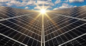 New Led Light Solar Street Light Low Power High Brightness