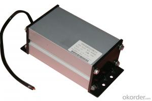 24V 200AH Lithium Battery Deep Cycle Solar Energy