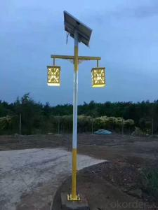 Battery Pack Li-Ion Solar Street Light Battery New Arrival