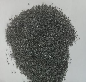 Black Silicon Carbide SIC for Metallurgy Field