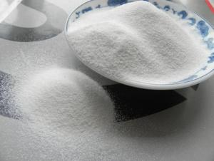 REFRACTORY GRADE WHITE FUSED ALUMINA FOR ABRASIVE