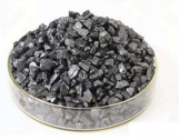 S 0.7 Calcined petroleum coke with competitive price and good quality