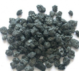 Petroleum coke with competitive price and good quality