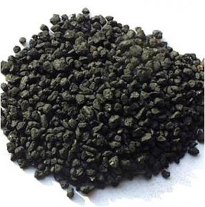 S 0.5 Calcined petroleum coke with competitive price and good quality