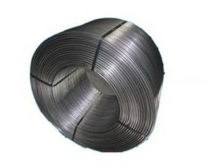 Cored Wire with good quality and competitive price