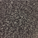 Graphitized petroleum coke with competitive price and good quality