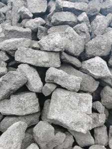 Ash 10 foundry coke with competitive price and good quality