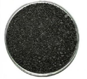 S 0.03 Graphite petroleum coke with competitive price and good quality