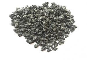 S 0.04 Graphite petroleum coke with competitive price and good quality