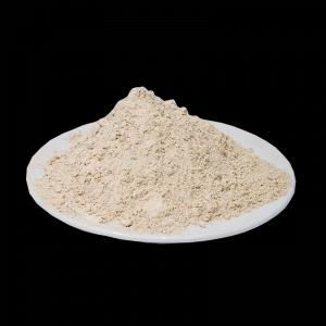 High Alumina Cement Powder for Refractory