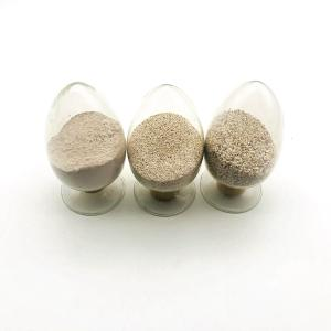 Mullite Sand For Investment Casting Grains and Powder