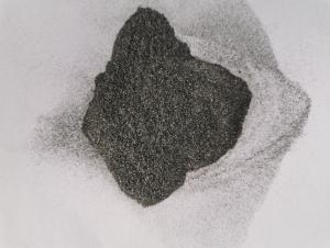 Natural Flake Graphite Powder High Purity
