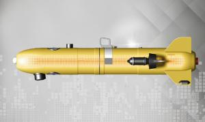 Latest 2020 Underwater Vehicles with Camara