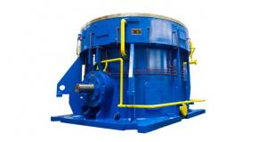 High   Quality  and  widely  used  Reducer