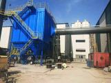 Long service life and widly used Dust collector
