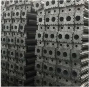 Aluminium Shoring System with Stable Quality