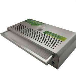 Elevator air virus sterilizer Aircraft  for air purifier, virus Filter, sterilization, freshener