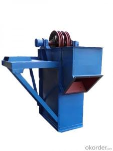 TH / HL type bucket elevator for various use
