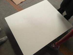 CERAMIC FIBER BOARD INSULATION BOARD GOOD QUALITY