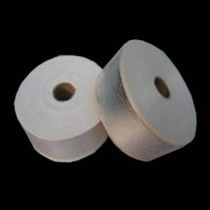 Cryogenic Insulation Paper for Liquid Oxygen / Nitrogen / LNG