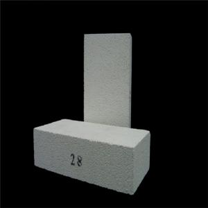 INSULATION BRICK INSULATING BRICK GJM INSULATION BRICK