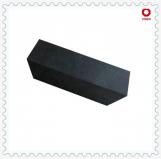Magnesia Carbon Bricks for Converter/ladle/eaf