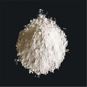 Lightweight Castable Refractory Castable by Casting