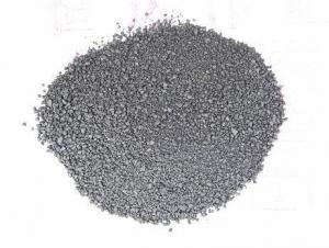 CNBM Good Quality Ladle Filler Sand-made in China
