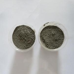 CNBM Good Quality Covering Powders-made in China