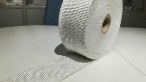 Fiberglass Fabric / Fiberglass Cloth / Fiberglass Rope / Fiberglass Tape