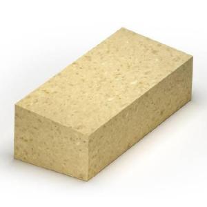 High alumina brick standard brick high alumina refractory brick