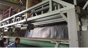 HDPE Geomembrane/HDPE Pond Liner/Geomembrane