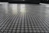 High Quality PP Biaxial Geogrid 30KN/30KN for Civil Engineering Project