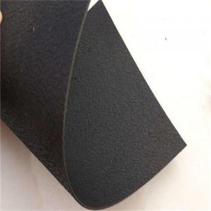Waterproof HDPE Geomembrane with ASTM Standard