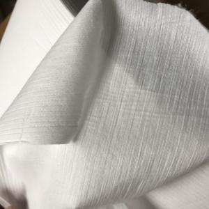 Factory Price Non Woven Fabric BFE95 Melt Blown