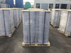 Roofing Waterproof Membrane/EPDM Rubber Sheet