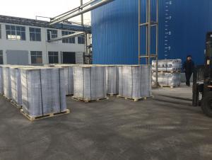 EPDM Waterproof Membrane/EPDM Roof Membrane