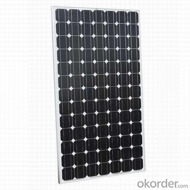 450W Mono Solar Panel Osda Panel Oda450-36-M
